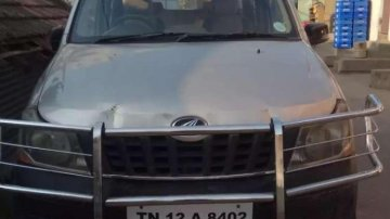 Used Mahindra Xylo car 2013 for sale at low price