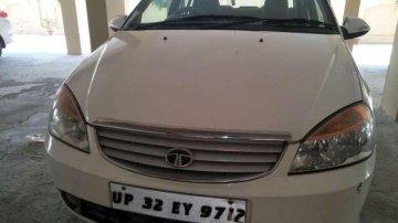 2014 Tata Indica eV2 for sale at low price