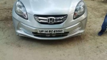 Used Honda Accord 2013 for sale