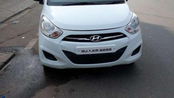 Hyundai i10 Era 1.1 2011 for sale