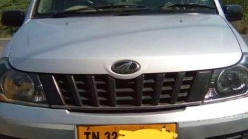 Used 2017 Mahindra Xylo for sale