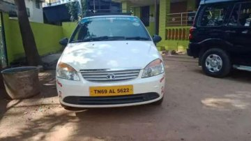 2014 Tata Indica V2 for sale at low price