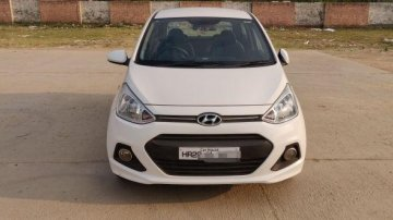 Hyundai i10 Magna 2015 for sale