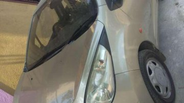 Used Chevrolet Beat car 2013 for sale at low price