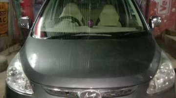 Used Hyundai i10 Era 2008 for sale
