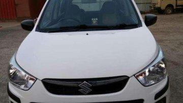 Maruti Suzuki Alto K10 2016 for sale