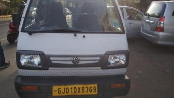 Maruti Omni Limited Edition by owner