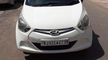 Hyundai Eon Era +, 2013, Petrol for sale
