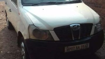 2011 Mahindra Xylo for sale at low price