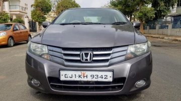 Honda City 1.5 V Inspire for sale
