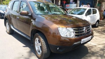 Renault Duster 85PS Diesel RxL Plus for sale