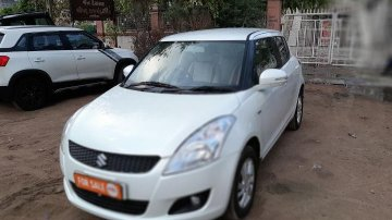 Used Maruti Suzuki Swift ZDI 2013 for sale