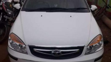 Used 2016 Tata Venture car for sale at low price