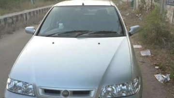 Used 2001 Fiat Palio for sale