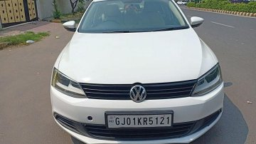 Volkswagen Jetta 2013-2015 2.0L TDI Trendline for sale