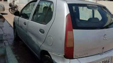 Tata Indica V2 2013 for sale