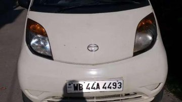 2010 Tata Nano for sale