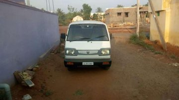 2006 Fiat 500 for sale at low price