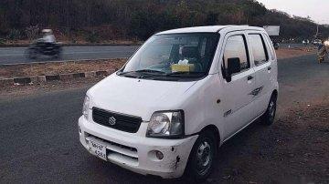 Used Maruti Suzuki Alto 2002 for sale