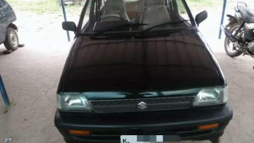 Used 2001 Mercedes Benz 200 for sale