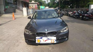 BMW 3 Series 320d Luxury Line, 2012, Diesel for sale