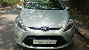 Used 2012 Ford Fiesta for sale