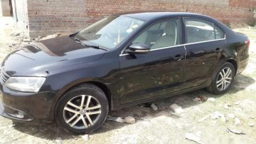 Used Volkswagen Jetta 2013 car for sale at low price