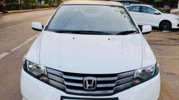 2009 Honda City for sale