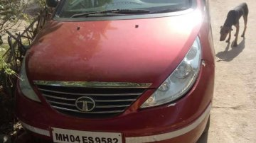 Used Tata Indica 2013 car for sale at low price