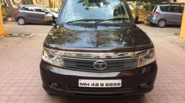 Tata Safari Storme Explorer Edition, 2014, Diesel for sale