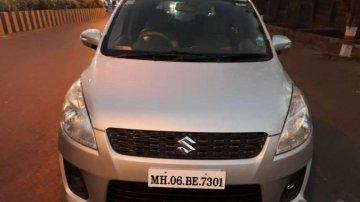 Maruti Suzuki Ertiga 2014 for sale