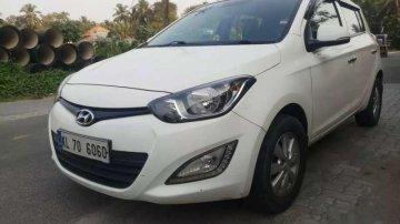 Used 2014 Hyundai Grand i10 for sale