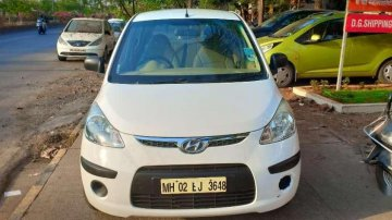 Hyundai i10 Era 2009 for sale