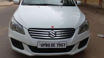 Maruti Suzuki Ciaz VDi SHVS, 2015, Diesel for sale