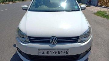 Volkswagen Vento 1.5 TDI Comfortline for sale
