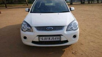Used Ford Fiesta 1.4 Duratorq EXI 2011 for sale