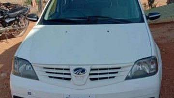 Mahindra Renault Logan 2010 for sale