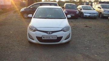 Hyundai i20 1.4 Asta 2012 for sale
