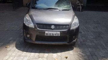 Used 2014 Maruti Suzuki Ertiga for sale