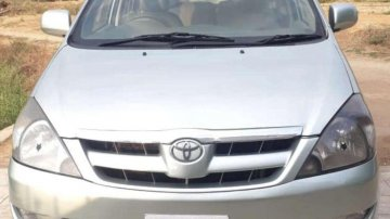 2005 Toyota Innova for sale at low price