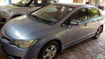 Used Honda Civic car 2006 for sale at low price
