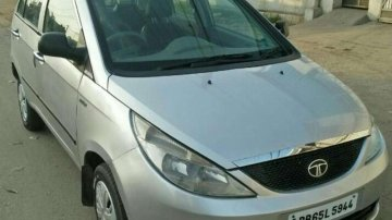 2010 Tata Indica Vista for sale at low price