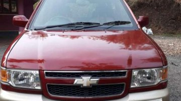 Used 2012 Chevrolet Tavera Neo for sale