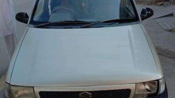 Used Maruti Suzuki Zen car 2003 for sale at low price