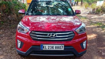 Used Hyundai Creta 1.6 SX 2015 for sale