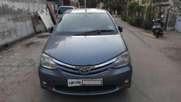 Used Toyota Etios VD 2013 for sale
