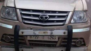 Used Tata Safari 2010 for sale