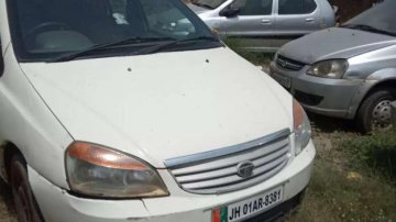 Used 2012 Tata Aria car for sale at low price