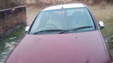 Used 2008 Fiat Palio for sale