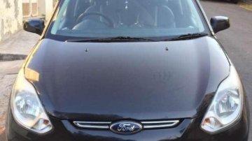 Ford Figo Aspire 2014 for sale